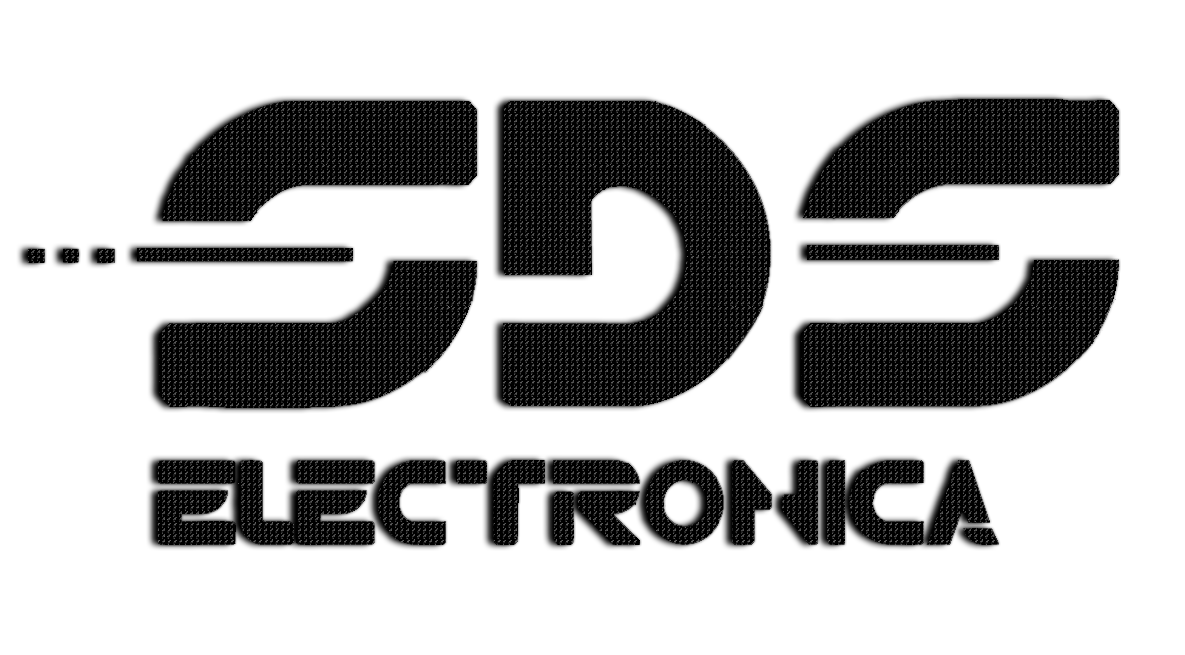 SDS ELECTRONICA